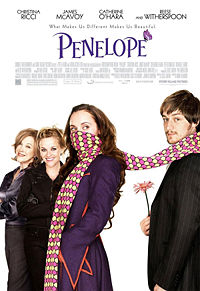 200px-Penelope_Poster_2