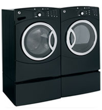 Infopod_laundry1